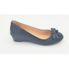 "AUSSILIA ""Alma"" Wedge Shoes"